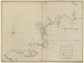 Image from Gallica about Murdoch Mackenzie (17..-1797)