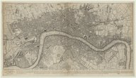 Image from Gallica about Londres (Royaume-Uni)
