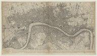 Illustration de la page Jean Rocque (éditeur de cartes, 17..-17.. ) provenant de Wikipedia