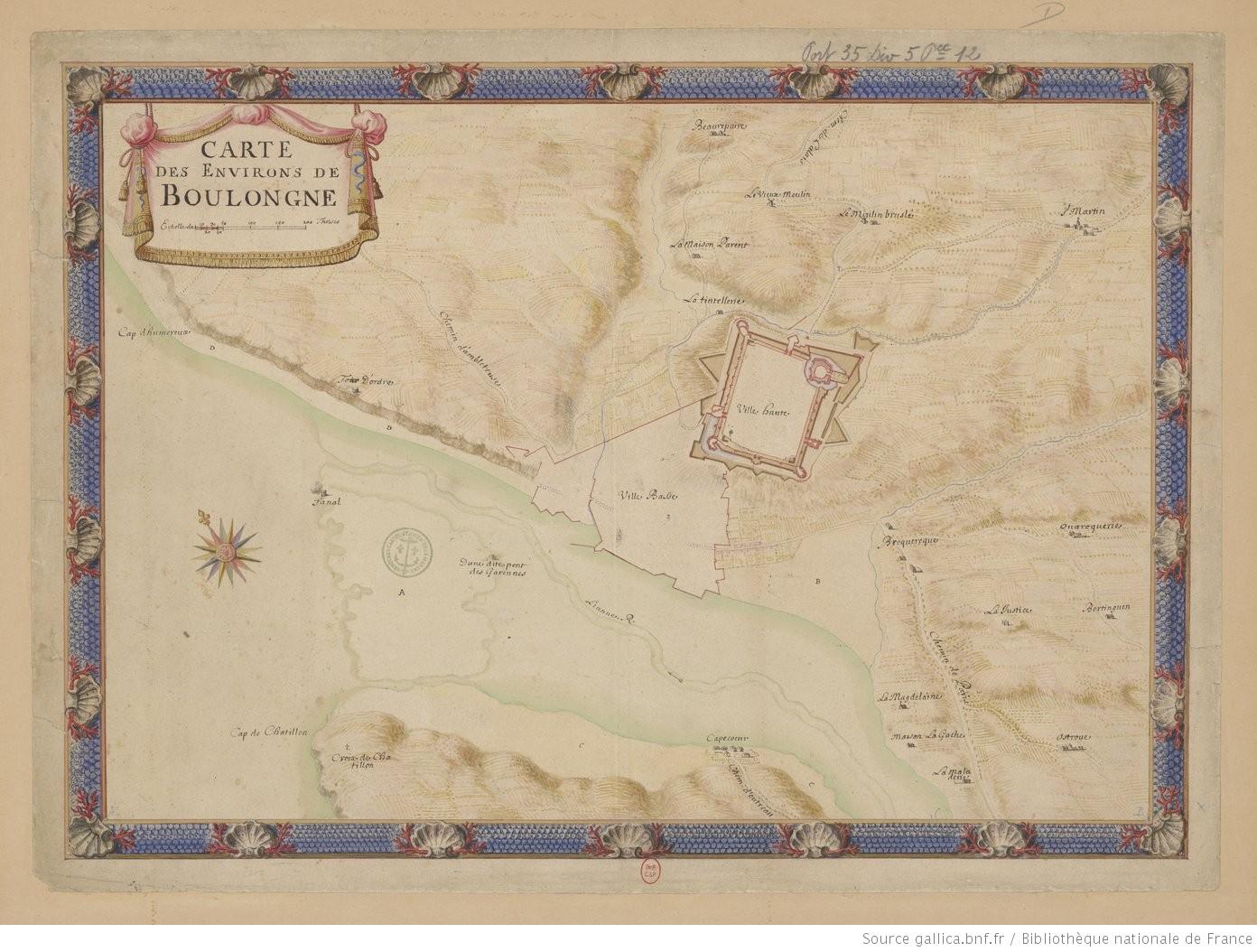 http://gallica.bnf.fr/ark:/12148/btv1b530110911/f1.highres