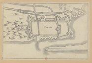Illustration de la page Calais (Pas-de-Calais, France) provenant de Wikipedia
