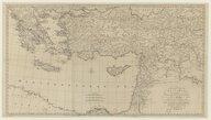 Illustration de la page Peter Bell (géographe, 17..-17..?) provenant de Wikipedia