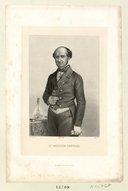 Illustration de la page Henri Conneau (1803-1877) provenant de Wikipedia