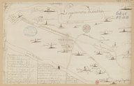 Image from Gallica about Soubise (Charente-Maritime, France)