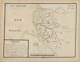 Image from Gallica about Le Crotoy (Somme, France)