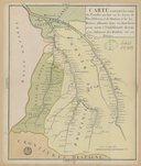 Illustration de la page Pau (Pyrénées-Atlantiques, France) provenant de Wikipedia