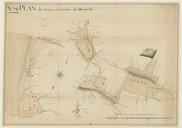 Image from Gallica about Quinéville (Manche, France)