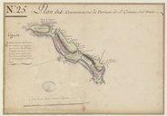 Illustration de la page Saint-Germain-des-Vaux (Manche, France) provenant de Wikipedia