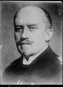 Image from Gallica about Adolf von Trotha (1868-1940)