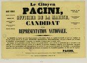 Illustration de la page Eugène Pacini (18..-1873) provenant de Wikipedia