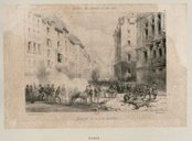 Image from Gallica about A.  Provost (lithographe, 18..-18.. )