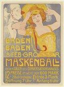 Illustration de la page Ivo Puhonny (1876-1940) provenant de Wikipedia