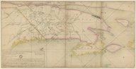 Illustration de la page de La Guer de Marville (Ingénieur) provenant de Wikipedia