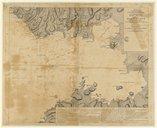 Bildung aus Gallica über John Stott (capitaine de la Royal Navy)