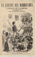 Illustration de la page Punch (illustrateur, 18..-19..) provenant de Wikipedia