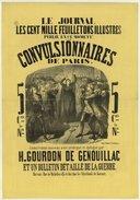 Illustration de la page A. Belloguet (18..-19..) provenant de Wikipedia