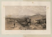 Image from Gallica about Jonathan Needham (lithographe, 18..-18.. )