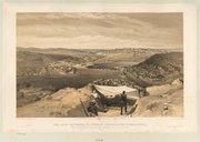 Image from Gallica about Sébastopol (Ukraine) -- 1854-1855 (Siège)