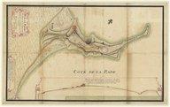 Illustration de la page César Picaudeau de Rivière (ingénieur en Martinique, 17..-17..?) provenant de Wikipedia