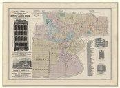 Illustration de la page Newark (New Jersey, États-Unis) provenant de Wikipedia
