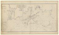 Image from Gallica about État du Massachusetts (États-Unis)