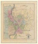 Illustration de la page Rochester (New York, États-Unis) provenant de Wikipedia