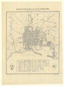 Illustration de la page Palerme (Sicile, Italie) provenant de Wikipedia