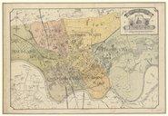 Illustration de la page W.  Brown (éditeur, 18..-19..?) provenant de Wikipedia