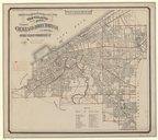 Illustration de la page Cleveland (Ohio, États-Unis) provenant de Wikipedia