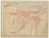 Illustration de la page Condor (architecte, 18..-18.. ) provenant de Wikipedia