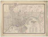 Image from Gallica about Cincinnati (Ohio, États-Unis)