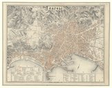 Image from Gallica about Naples (Campanie, Italie)