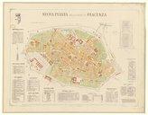 Illustration de la page Camillo Guidotti (1853-1925) provenant de Wikipedia