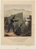 Illustration de la page Jean Geoffroy (1853-1924) provenant de Wikipedia