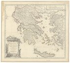 Bildung aus Gallica über Didier Robert de Vaugondy (1723-1786)