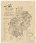 Illustration de la page Molesmes (Yonne, France) provenant de Wikipedia