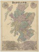 Illustration de la page Glasgow (Strathclyde, Royaume-Uni) provenant de Wikipedia