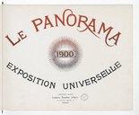 Illustration de la page René Baschet (1860-1949) provenant de Wikipedia