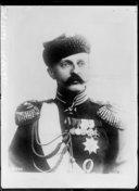 Illustration de la page Petr Nikolaevitch Romanov (grand-duc de Russie, 1864-1931) provenant de Wikipedia
