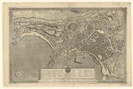 Illustration de la page Jean Gravier (1727?-1776) provenant de Wikipedia