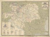 Illustration de la page Budapest (Hongrie) provenant de Wikipedia