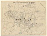 Illustration de la page Provins (Seine-et-Marne, France) provenant de Wikipedia