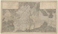 Illustration de la page Laurent Gouvion-Saint-Cyr (1764-1830) provenant de Wikipedia