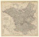 Illustration de la page Potsdam (Brandebourg, Allemagne) provenant de Wikipedia