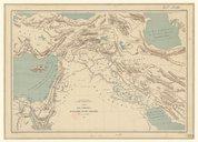 Illustration de la page Joachim Menant (1820-1899) provenant de Wikipedia