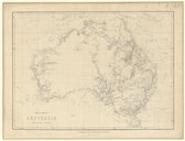 Image from Gallica about Australie