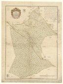 Illustration de la page Louis Saladin (ingénieur, 17..-17.. ) provenant de Wikipedia