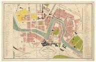 Illustration de la page Alexandrie (Alexandrie, Égypte) provenant de Wikipedia