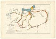 Illustration de la page Belgique provenant de Wikipedia