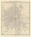 Illustration de la page Bruxelles (Belgique) provenant de Wikipedia